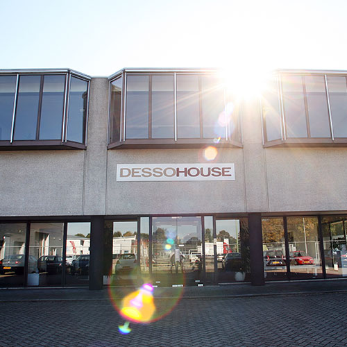 SHD-dessohouse-partner